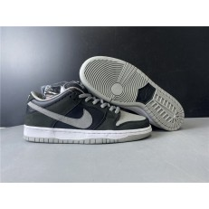 NIKE SB DUNK LOW J-PACK SHADOW BQ6817-007