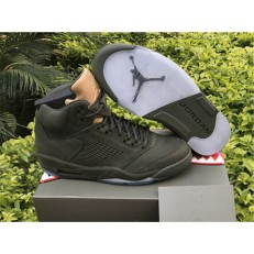 AIR JORDAN 5 RETRO PREM TAKE FLIGHT