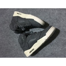 AIR JORDAN 5 RETRO WOOL