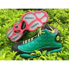AIR JORDAN 13 RETRO DB DOERNBECHER