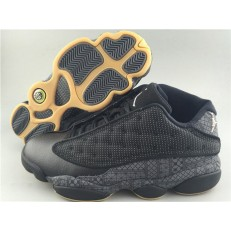 AIR JORDAN 13 RETRO LOW Q54 QUAI 54