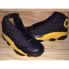 AIR JORDAN 13 RETRO PE MELO