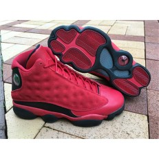 AIR JORDAN 13 RETRO SNGL DY SINGLE DAY