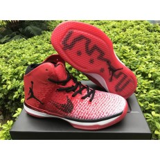 AIR JORDAN 31 CHICAGO
