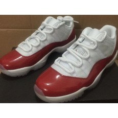 AIR JORDAN 11 RETRO LOW BG (GS) 2016 RELEASE