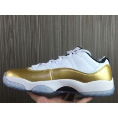 AIR JORDAN 11 RETRO LOW BG (GS) CLOSING CEREMONY
