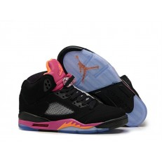 AIR JORDAN 5 RETRO (GS) FLORIDIAN