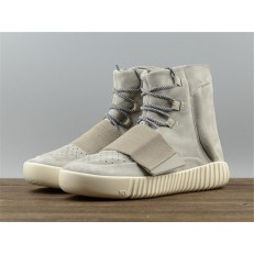 ADIDAS YEEZY BOOST 750 L GREY
