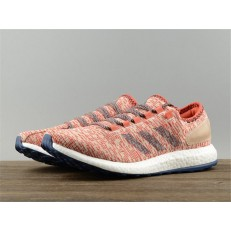 ADIDAS PURE BOOST CLIMA CHINA PINK S82101