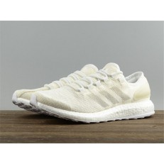 ADIDAS PURE BOOST CLIMA CHINA WHITE S82098