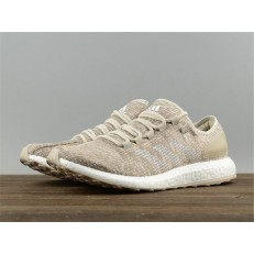 ADIDAS PURE BOOST CLIMA CHINA YELLOW S82099