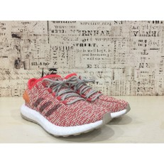 ADIDAS PURE BOOST EASY CORAL BA9059