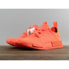 ADIDAS NMD RUNNER RED S31507