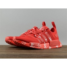 ADIDAS NMD X LV RED S70160