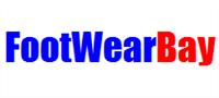 FootWearBay